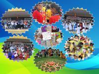 religious festivals celebrations Photo Galleries